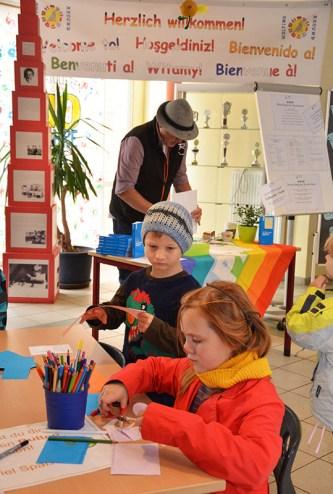 montessori-grundschule-hangelsberg_tag-der-offenen-tuer-2016_7