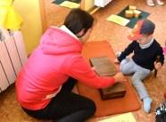 montessori-kinderhaus-hangelsberg_tag-der-offenen-tuer-2016_14