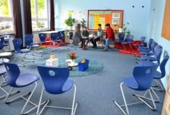 montesssori-oberschule-hangelsberg_tag-der-offenen-tuer-2016_15