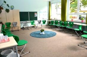 montesssori-oberschule-hangelsberg_tag-der-offenen-tuer-2016_7