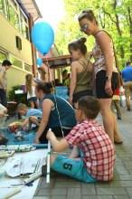 Montessori Campus Hangelsberg Clara Grunwald_Campusfest 2017_23