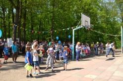 Montessori Campus Hangelsberg Clara Grunwald_Campusfest 2017_4