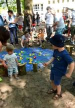 Montessori Campus Hangelsberg Clara Grunwald_Campusfest 2017_56