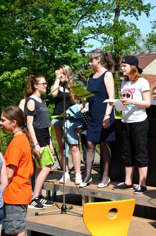 Montessori Campus Hangelsberg Clara Grunwald_Campusfest 2017_6