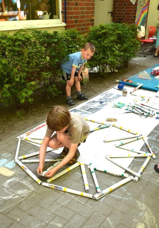 Montessori Campus Hangelsberg Clara Grunwald_Campusfest 2017_65