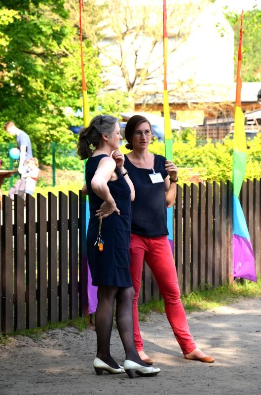 Montessori Campus Hangelsberg Clara Grunwald_Campusfest 2017_72