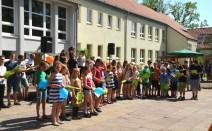 Montessori Campus Hangelsberg Clara Grunwald_Campusfest 2017_9