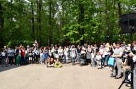 Montessori Campus Hangelsberg Clara Grunwald_Grosses Campusfest vom 24. Mai 2019_24