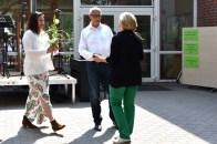 Montessori Campus Hangelsberg Clara Grunwald_Grosses Campusfest vom 24. Mai 2019_26