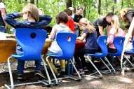 Montessori Campus Hangelsberg Clara Grunwald_Grosses Campusfest vom 24. Mai 2019_9