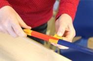 Montessori Grunschule Hangelsberg_Dankeschön an Geschäftsführer_Selbstbau Numerischer Stangen_3