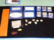 Montessori Grundschule KW_2. Montessori Tag_2015_4
