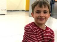 Montessori-Grundschule-KW_Weihnachtsmarkt-2017_11