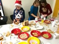 Montessori-Grundschule-KW_Weihnachtsmarkt-2017_7
