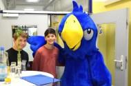 Montessori Grundschule KW_Eröffnung der Eltern-Kind-Gruppe Königs Wusterhausen_24