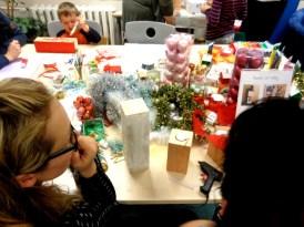 Schulcampus Königs Wusterhausen_Gemeinsamer Weihnachtsbasar_2018_8