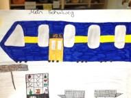Montessori Grundschule Königs Wusterhausen_Projektwoche mit Grillfest_Juni 2019_2