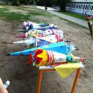 Montessori Grundschule Königs Wusterhausen_Einschulung Schuljahr 2019-20_2