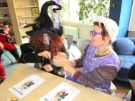 Montessori Grundschule Königs Wusterhausen_Helau und Alaaf_Fasching 2020_5
