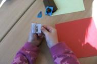 Montessori Grundschule Königs Wusterhausen_Ferien immer besonders in diesem Jahr anders_April 2020_4