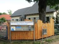 Entwicklung Aussenbereich Kinderhaus Mai 2015_10