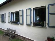 Entwicklung Aussenbereich Kinderhaus Mai 2015_20