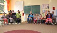 CGC_Tag der offenen Tuer 2015_26