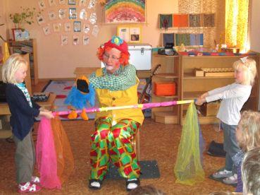 CGC_10 Jahre Montessori Kinderhaus Hangelsberg_24