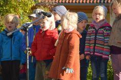 CGC_10 Jahre Montessori Kinderhaus Hangelsberg_5