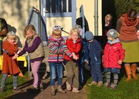 CGC_10 Jahre Montessori Kinderhaus Hangelsberg_8