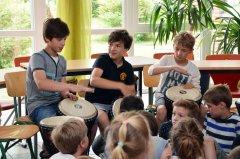 Montessori Campus Hangelsberg Clara Grunwald_Campusfest 2016_12