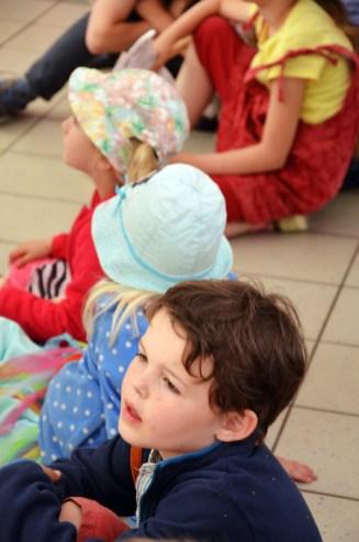 Montessori Campus Hangelsberg Clara Grunwald_Campusfest 2016_17