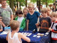 Montessori Campus Hangelsberg Clara Grunwald_Campusfest 2016_2
