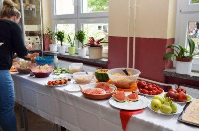 Montessori Campus Hangelsberg Clara Grunwald_Campusfest 2016_28