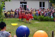 Montessori Campus Hangelsberg Clara Grunwald_Campusfest 2016_32