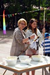 Montessori Campus Hangelsberg Clara Grunwald_Campusfest 2016_41
