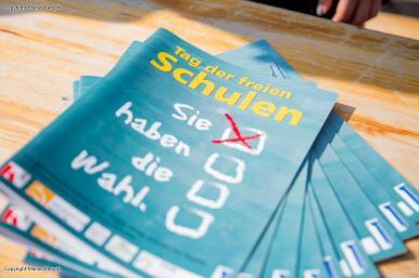 tag-der-freien-schulen-2016_marian-kaempfe_10
