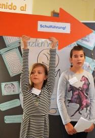 montessori-grundschule-hangelsberg_tag-der-offenen-tuer-2016_38