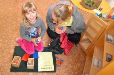 montessori-kinderhaus-hangelsberg_tag-der-offenen-tuer-2016_10