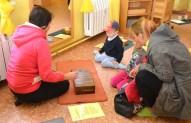 montessori-kinderhaus-hangelsberg_tag-der-offenen-tuer-2016_15
