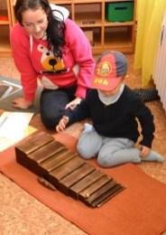montessori-kinderhaus-hangelsberg_tag-der-offenen-tuer-2016_16