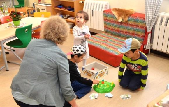 montessori-kinderhaus-hangelsberg_tag-der-offenen-tuer-2016_21