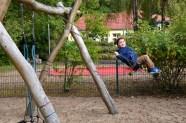 montessori-kinderhaus-hangelsberg_tag-der-offenen-tuer-2016_24