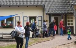 montessori-kinderhaus-hangelsberg_tag-der-offenen-tuer-2016_25