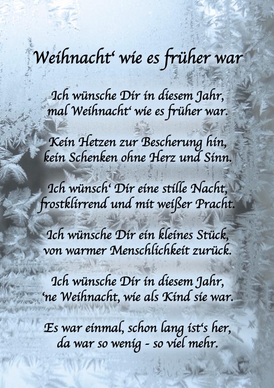 FAW_Wintergedicht 2016