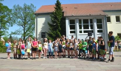 Montessori Campus Hangelsberg Clara Grunwald_Campusfest 2017_10