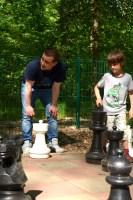 Montessori Campus Hangelsberg Clara Grunwald_Campusfest 2017_45