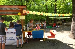 Montessori Campus Hangelsberg Clara Grunwald_Campusfest 2017_61