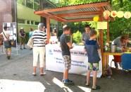 Montessori Campus Hangelsberg Clara Grunwald_Campusfest 2017_62