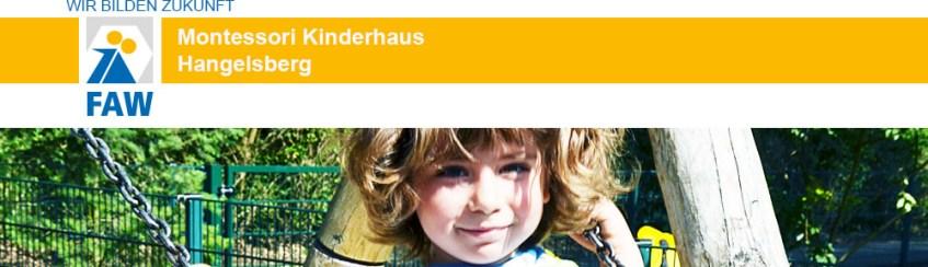 Montessori Kinderhaus Hangelsberg_Header_10